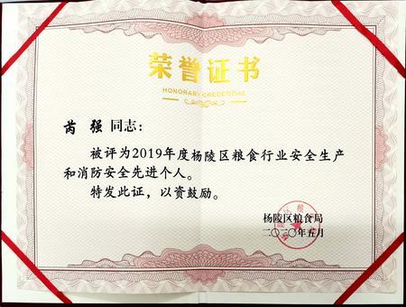 芮强荣誉证书.jpg