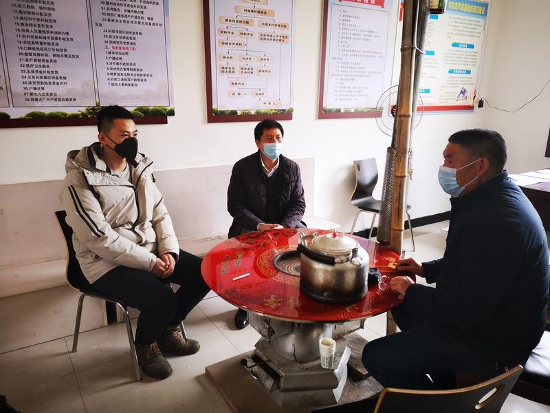 油脂信息2020.02.28《抗擊疫情,我們始終在一起!——油脂集團慰問抗疫一線扶貧工作人員》 (4).jpg