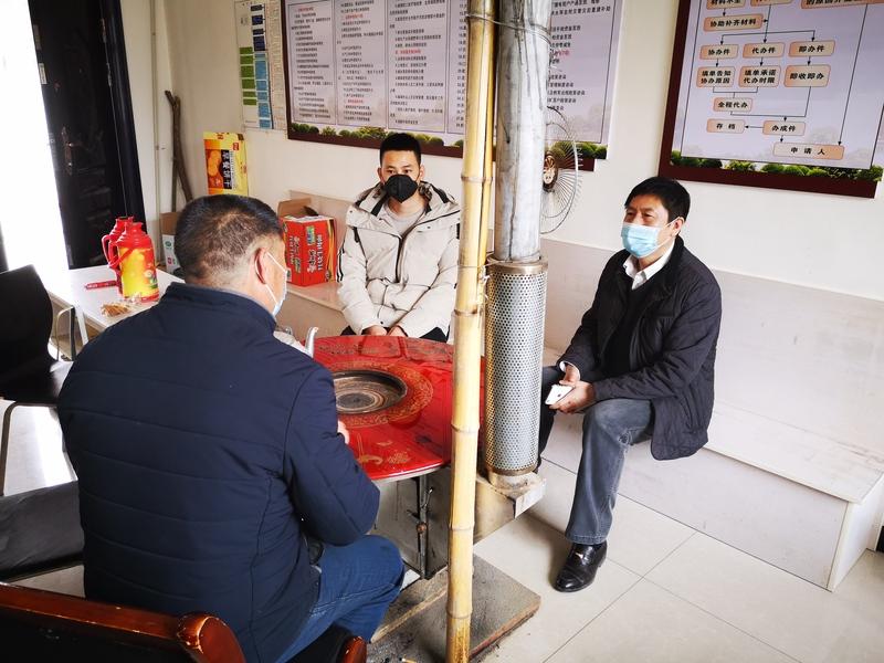 油脂信息2020.02.28《抗擊疫情,我們始終在一起!——油脂集團慰問抗疫一線扶貧工作人員》 (2).jpg