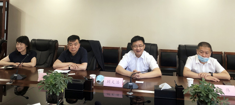 油脂信息2020.05.18《陜西糧農油脂集團與新疆霍城縣人民政府簽訂戰略合作框架協議》 (3).jpg