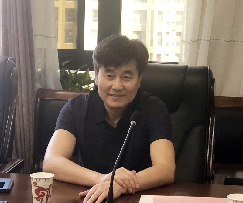 油脂信息2020.05.18《陕西粮农油脂集团与新疆霍城县人民政府签订战略合作框架协议》.jpg