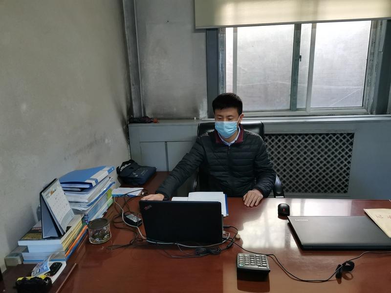 """油脂信息2020.02.17《聲援""""戰疫""""——(一)不畏艱險 迎難而上!》.jpg"""