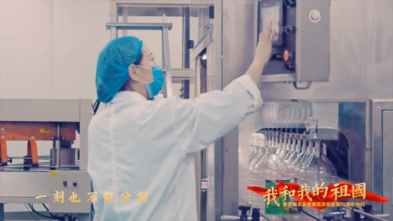 陜西糧農油脂集團快閃視頻.mp4.靜止003.png