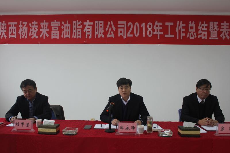 澳门网上赌彩信息2019.2.26《杨凌工厂召开2018年度工作总结暨表彰大会》 (3).JPG